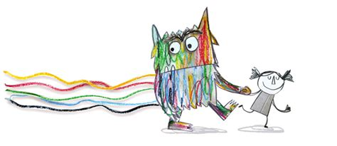 el monstruo de colores el monstre de colors 233 s el llibre infantil m 233 s venut a trav 233 s d amazon editorial flamboyant