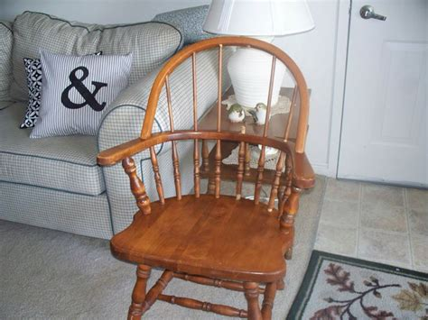 17 best images about beautiful early american furniture on