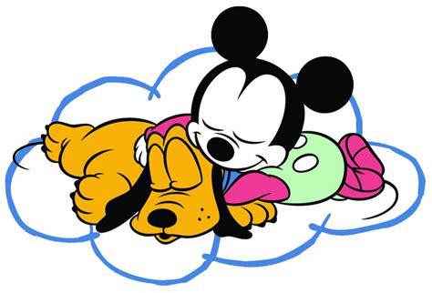 imagenes de winnie pooh durmiendo mickey mouse de durmiendo imagui