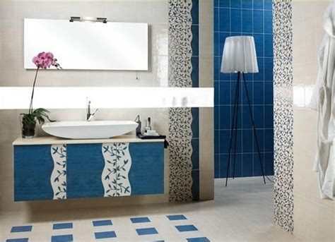 White And Blue Bathroom Ideas Blue And White Bathroom Designs Decor Ideasdecor Ideas