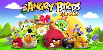 Download angry birds seasons pc v2 3 0 for free