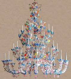 antique looking chandeliers a murano chandeliers glass for sale from italy