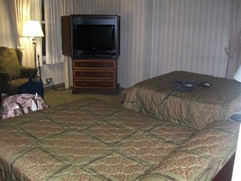 new york hotel bed bugs our first bedroom the one with bedbugs picture of
