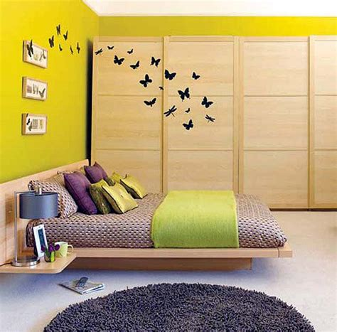 small room paint colors ideas home decorating excellence