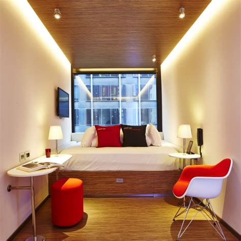 Baby Room Design by New York Hotels Times Square Times Square Hotels Best