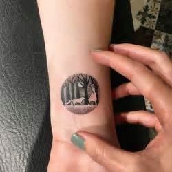 circle tattoos designs and ideas