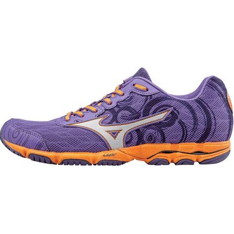 mizuno womens running shoes mizuno wave hitogami 2 running shoe s