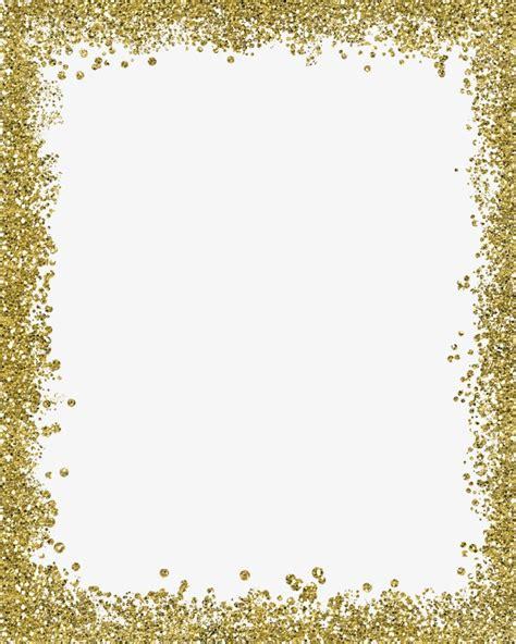border color html gold color border frame color clipart frame clipart