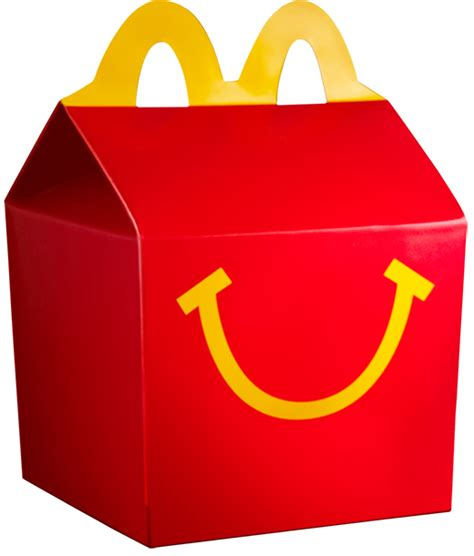Happymeal Mac Donalds Karakter 3 happy meal 174 mcdonalds ca