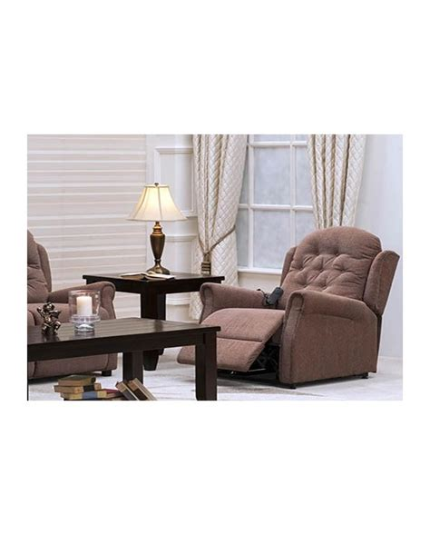 lift up recliners emory electric lift up recliner brown
