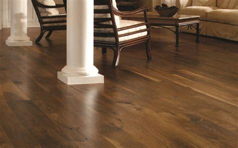 Hardwood Flooring   Trevino Flooring