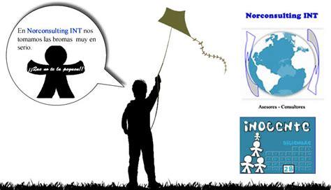 ley 381992 de 28 de diciembre de impuestos especiales norconsulting int