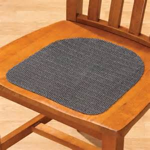 anti slip chair mats set of 2 view all sale wdrake