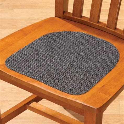 Anti Slip Chair Mat anti slip chair mats set of 2 view all sale wdrake