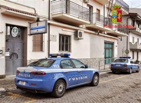 melito porto salvo arresti melito porto salvo arrestato un 75enne per evasione