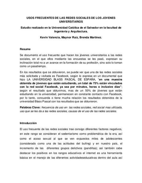 libro 2 ensayos ii letras ejemplos de ensayo diversos ejemplos de