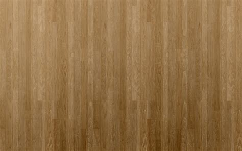 Ceelite Lec Panel Wallpaper Of Light by Wood Grain Wallpaper Hd