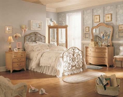 schlafzimmer vintage bedroom bedroom ideas for modern