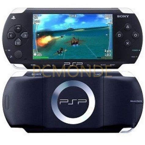 playstation portable console sony psp 1001k playstation portable psp system black