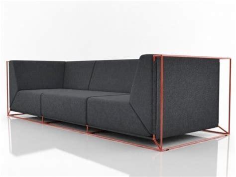 floating sectional sofa floating sofa 20 choices of floating sofas sofa ideas