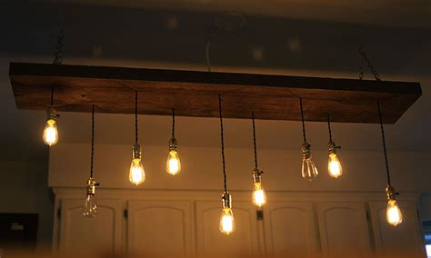 Home Design And Remodeling Show 2015 7 edison bulb displays room amp bath