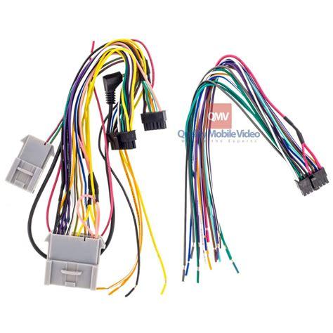 metra gmos 04 wiring diagram efcaviation