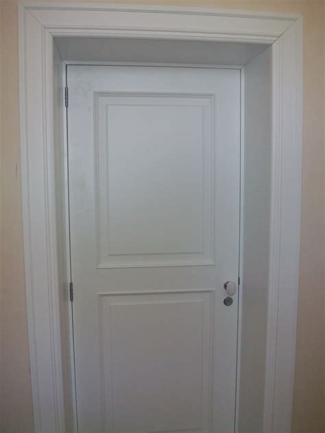 bedroom door bedroom doors villa san vincenzo nigel wilson new