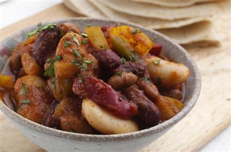 carbohydrates beans 10 carbohydrates you can eat on a diet beans goodtoknow