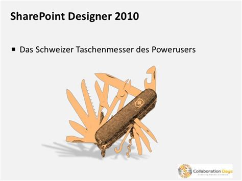 Sharepoint Design Vorlagen l 246 sungen erstellen mit sharepoint designer 2010