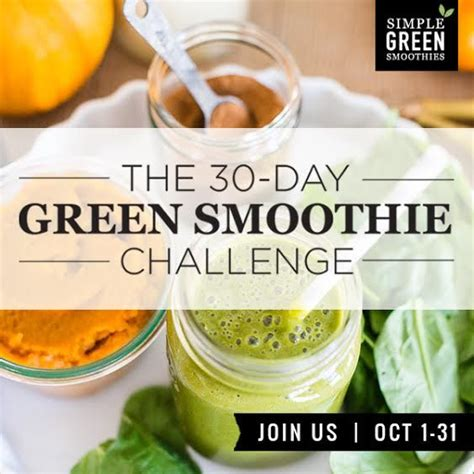 30 Day Detox Smoothie Diet by 1000 Images About Green Smoothies On Green