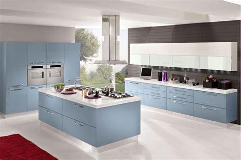 cucina brio brio cucine moderne mobili sparaco