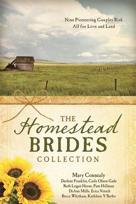 homestead lincoln ne the homestead brides nebraska or bust pamhillman