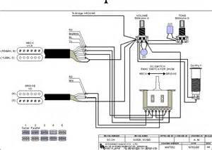 gio ibanez rg wiring diagram gio free wiring diagrams