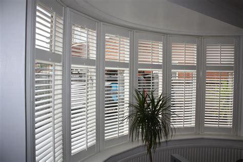 Vitrase Venetian Ukuran Custom wood shutter styles bellavista shutters and blinds