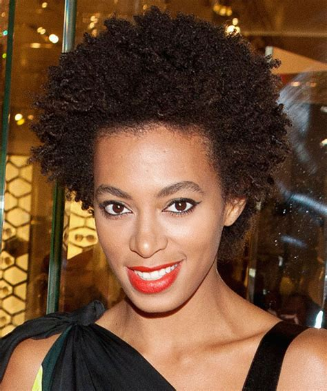 Solange Knowles Hairstyles by Solange Knowles Hairstyles In 2018