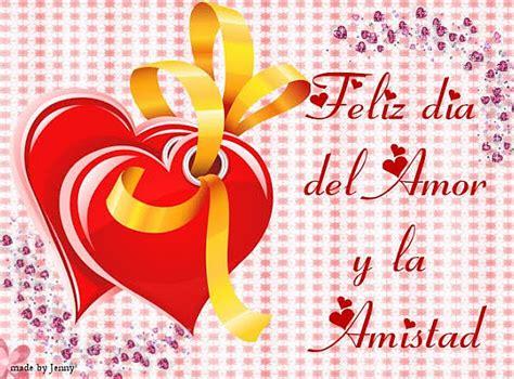 imagenes de dia del amor y la amistad cristianas feliz dia de la amistad mam 225 slatinas