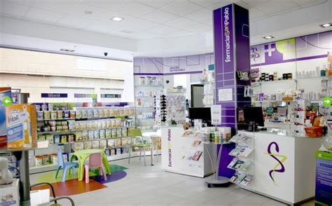 pharmacy layout design ideas pharmacy design pharmacy shop retail design drug