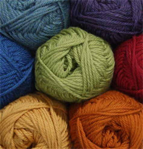 knit picks swish bulky swish worsted yarn knitting yarn from knitpicks