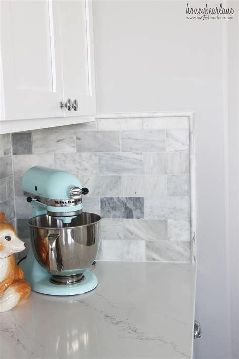 faux marble backsplash backsplash kitchen diy 28 tin backsplash kitchen how to