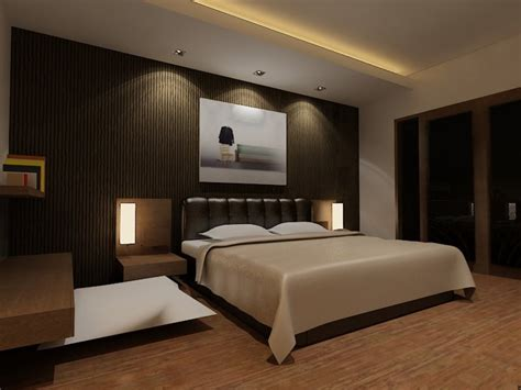 wall mounted for bedroom wall mounted bedroom ls bedroom at real estate