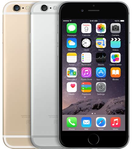 Top Tips On Attending An Iphone Launch by Apple Iphone 6th Generation Www Pixshark Images