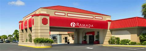 ramada inn jfk ramada inn kennedy space center florida stay flstay