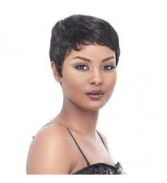 hair style galleries wigs for black short hair styles wigs