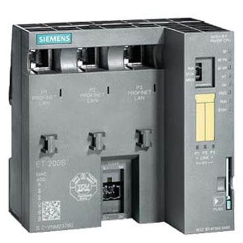 p st supplementary units product details industry mall siemens ww