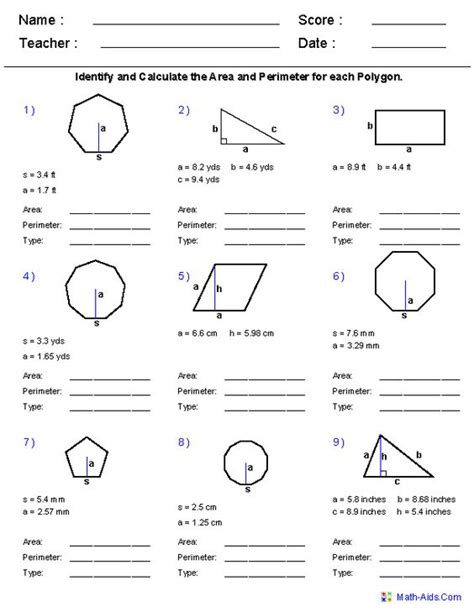 Act Practice Reading Test Printable With Answers