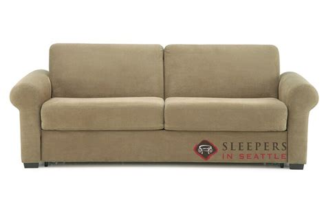 palliser sleeper sofa palliser sofa bed thesofa