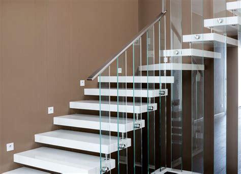 scale per interni catania scale prefabbricate in cemento per esterni modica ragusa