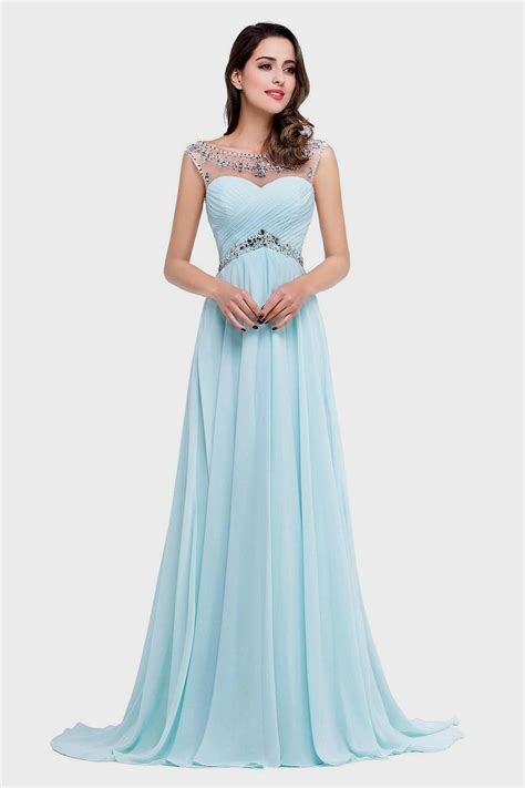 light blue dresses for cheap prom dresses light blue formal dresses