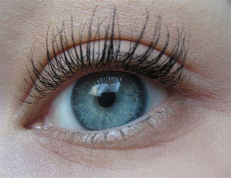 schlafen mit kontaktlinsen kontaktlinsen hart gegen weich meine geschichte innen