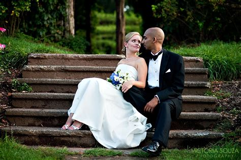 Bridesmaid Dresses In West Hartford Ct - wedding dresses in ct west hartford expensive wedding